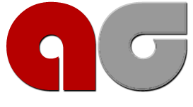 ag collaboration, marketing pr agency London
